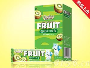 水果条盒装-猕猴桃