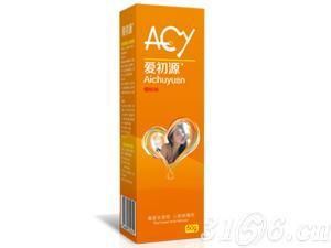 1爱初源高级人体润滑剂