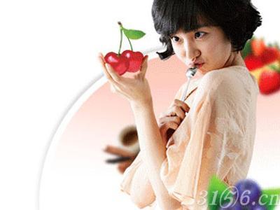 女性夏季养生吃什么水果 这13种水果要多吃