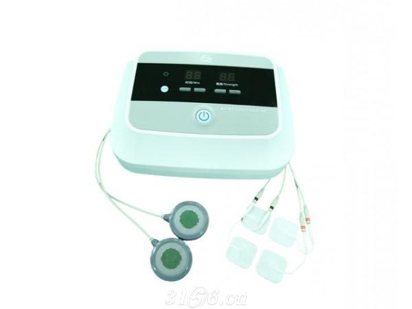 超声脉冲电导治疗仪 SLC-005型(中药定向)