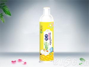 竹葉(嬰兒泡澡水)