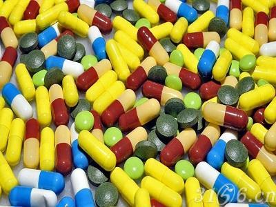 欧盟允许海正药业30个品种继续出口欧洲市场
