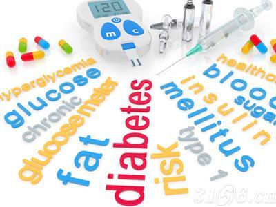 20多年不懈攻关!我国研发出治疗I型糖尿病最新技术