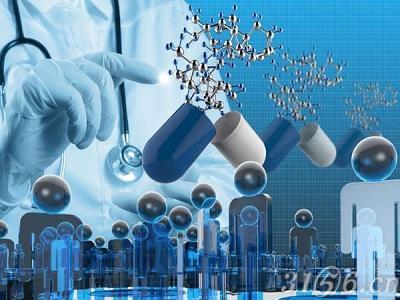 三分钟医药新闻 大环内酯类抗生素批准上市