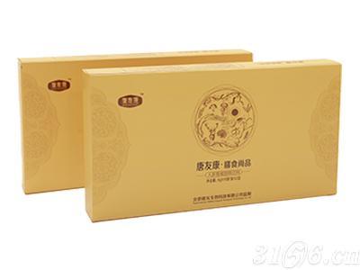 唐友康-膳食尚品(大众)