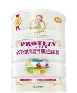 孕妇多肽高营养蛋白质粉