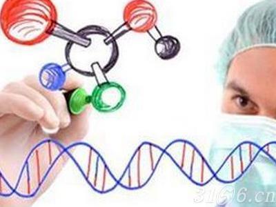 抗癌新药,输卵管癌,复发性上皮卵巢癌