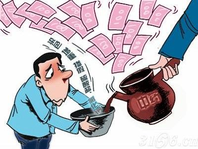 30家药企33批次中药饮片不合格!