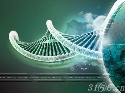 悲剧?基因检测沦为保健品促销工具