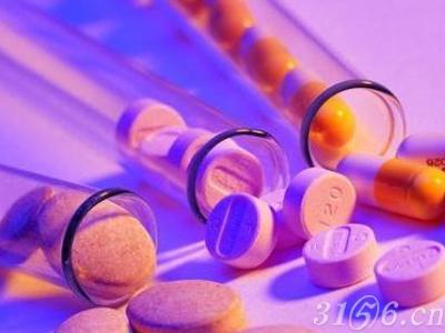 你造吗?零售药店终端这些药最畅销