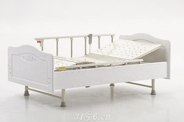 DA-11-V1 VIP电动病床