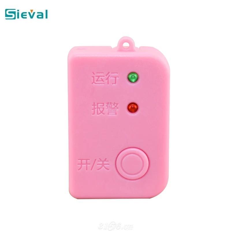 西法输液提醒器SV-401