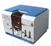微量元素分析仪原子吸收分光光度计