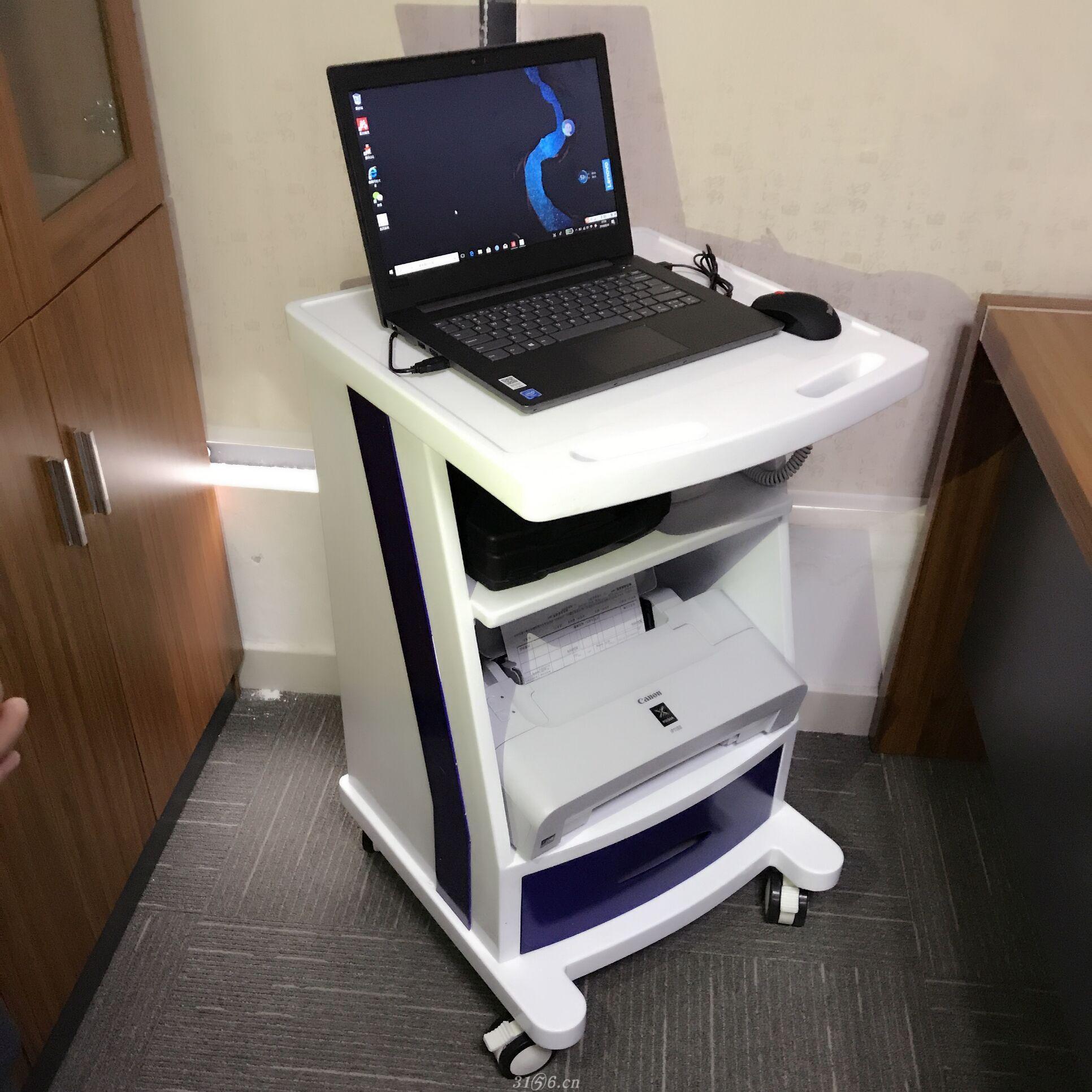 YW-100超声多普勒血流检测仪