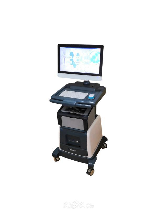肌电生物反馈刺激仪