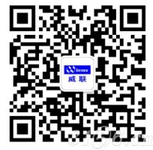 QQ图片20200601111631.png