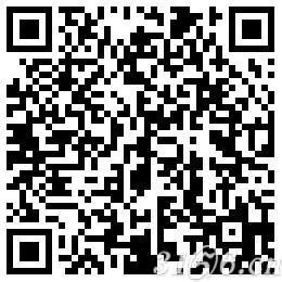16227733316.jpg
